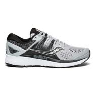 Men's Saucony Omni ISO Running Shoes