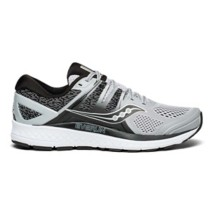 Men's Saucony Omni ISO Running Shoes