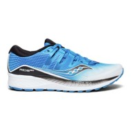 Men's Saucony Ride ISO Running Shoes