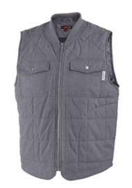 Men's Wolverine Boulder Vest