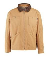 Men's Wolverine Rancher Jacket