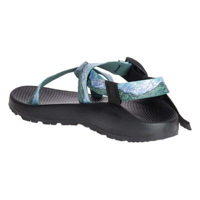 92c4ea0bbdcd Men s Chaco Z 1 Rocky Mountain Sandals