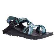 Women's Chaco Zx/2 Rocky Mountain National Park Sandals