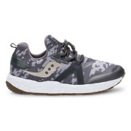 Preschool Boys Saucony Voxel 9000 Shoes