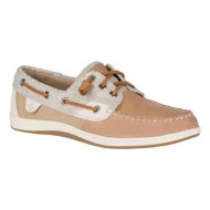 Women's Sperry Songfish Boat Shoes