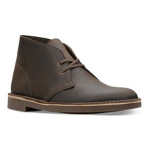 Men's Clarks Bushacre 3 Shoes