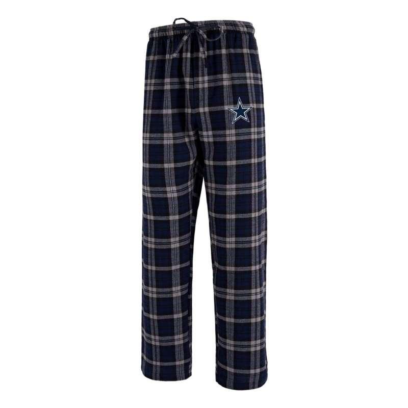 College Concepts Dallas Cowboys Parkway Pants
