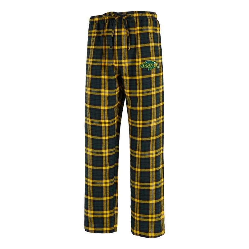 College Concepts North Dakota State Bison Parkway Pants