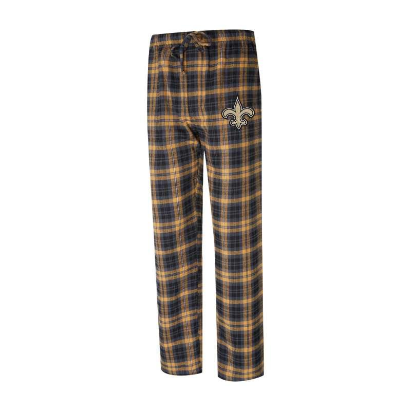 College Concepts New Orleans Saints Parkway Pants