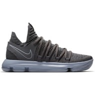 Men's Nike Zoom KD 10 Basketball Shoes