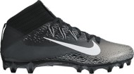 Men's Nike Vapor Untouchable 2 Football Cleats