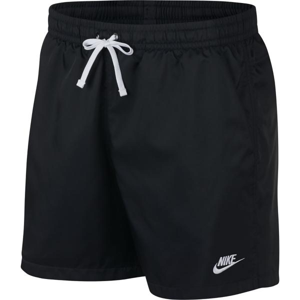 great prices new appearance shop for genuine Men's Nike Sportswear Woven Short