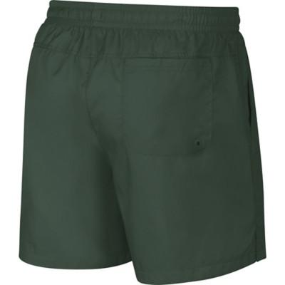 Men's Nike Sportswear Woven Short