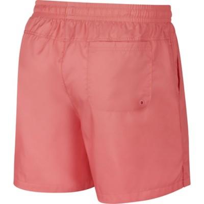 413b0c1a8608c Men's Nike Sportswear Woven Short   SCHEELS.com