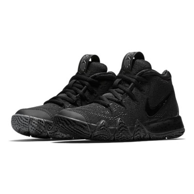 Preschool Boys' Nike Kyrie 4 Basketball Shoes
