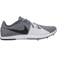 Men's Nike Zoom Rival XC Spikes