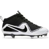 Men's Nike Force Zoom Trout 4 Baseball Cleats