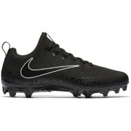 Men's Nike Vapor Untouchable Pro Football Cleats