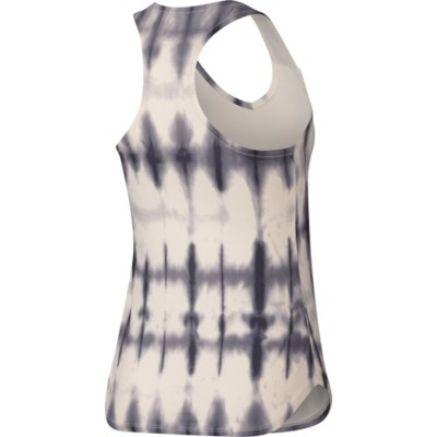 Women's Nike Court Pure Training Tank' data-lgimg='{
