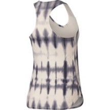 Women's Nike Court Pure Training Tank
