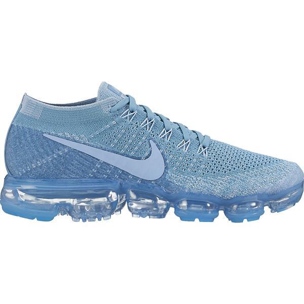 Women s Nike Air VaporMax Flyknit Running Shoe  f2ed350a1