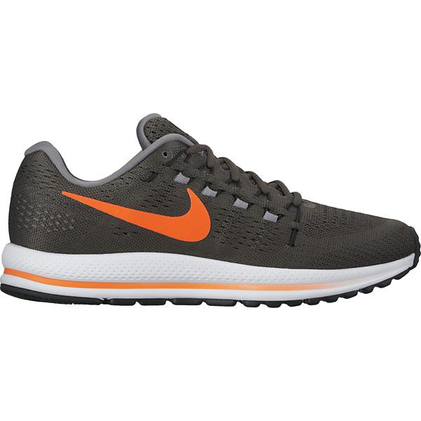 54cc6821e067 Men s Nike Air Zoom Vomero 12 Running Shoes