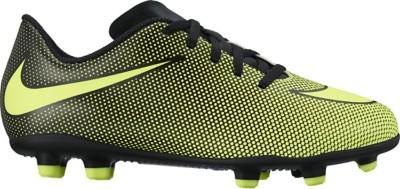 Ii S Fg Bravata Jr Nike Pink black Blast BQxCdoWre