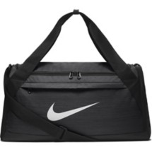 Nike Small Brasilia Training Duffle Bag