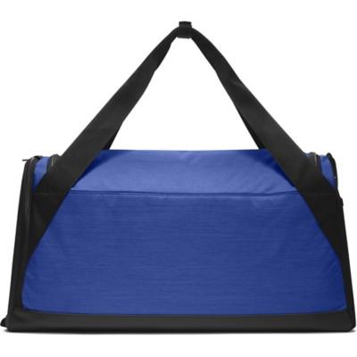 Nike Small Brasilia Training Duffle Bag