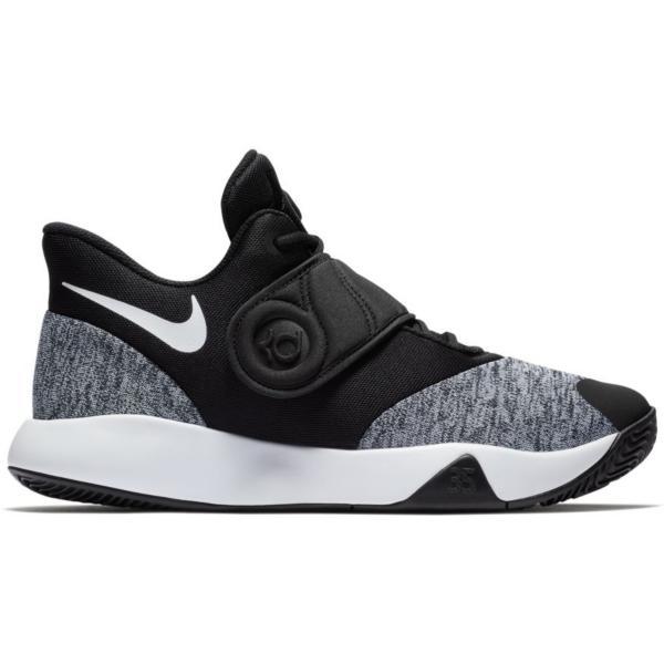 3e51fea85ba ... Nike KD Trey 5 VI Basketball Shoes Tap to Zoom  Black White-Black
