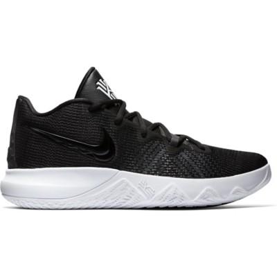 Nike Kyrie Flytrap Basketball Shoes