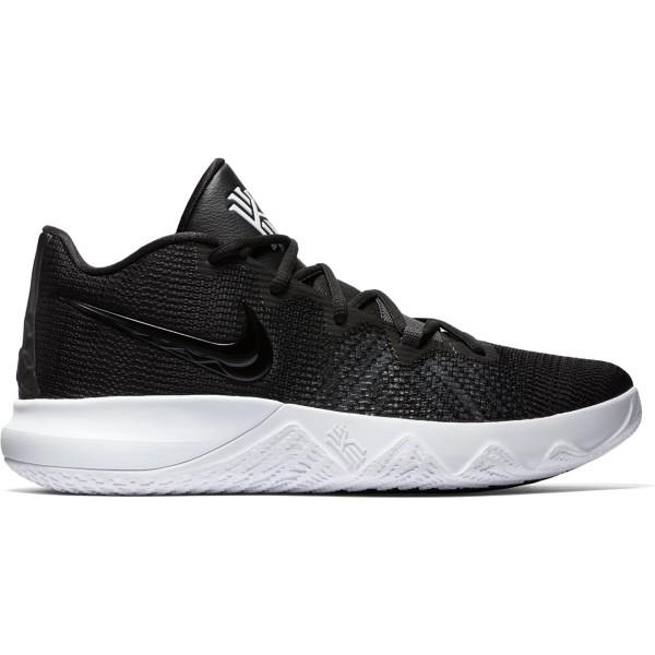 Black/Black-White-Volt