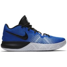 Nike Kyrie Flytrap Basketball Shoes