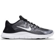Men's Nike Flex RN 2018 Running Shoes