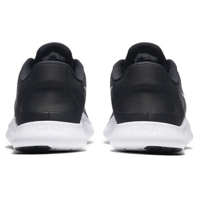 eea1e6dcc80 Men s Nike Flex RN 2018 Running Shoes