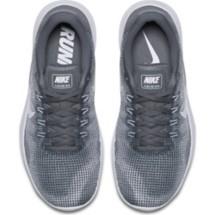 Women's Nike Flex RN 2018 Running Shoes
