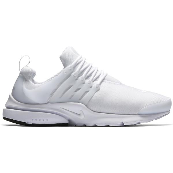 5a0fc3e65709 Men s Nike Air Presto Essential Shoes