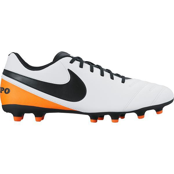 205f1ae5d Men's Nike Tiempo Rio III (FG) Soccer Cleats   SCHEELS.com
