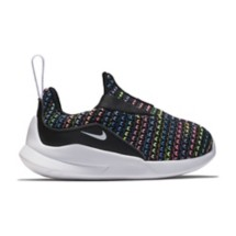 Toddler Girls' Nike Viale SE Running Shoes