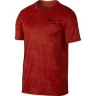 Men's Nike Dry Legend Training T-Shirt