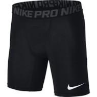 Men's Nike Pro Short