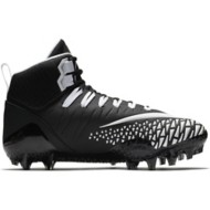 Men's Nike Forace Savage Pro TD Football Cleats
