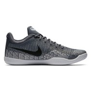 Nike Mamba Rage Basketball Shoes