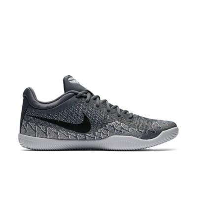 Nike Kobe Mamba Rage Basketball Shoes