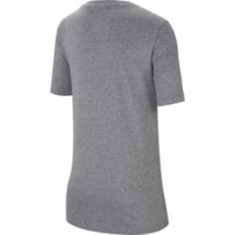Grade School Boys' Nike Sportswear You Call That Game T-Shirt