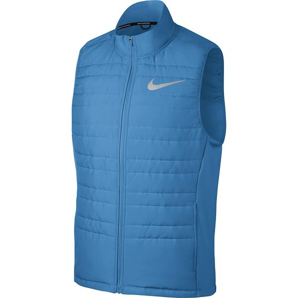 186ac882e201 Men s Nike Essential Running Vest