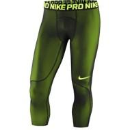 Men's Nike Pro 3/4 Tight