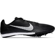 Men's Nike Zoom Rival M 9 Track Spike
