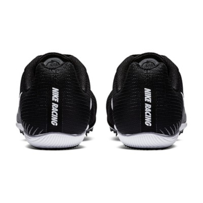 Nike Zoom Rival Mid 9 Track Spikes