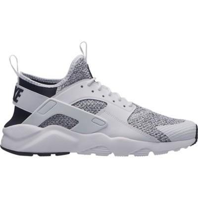 Men's Nike Air Huarache Run Ultra SE Shoes